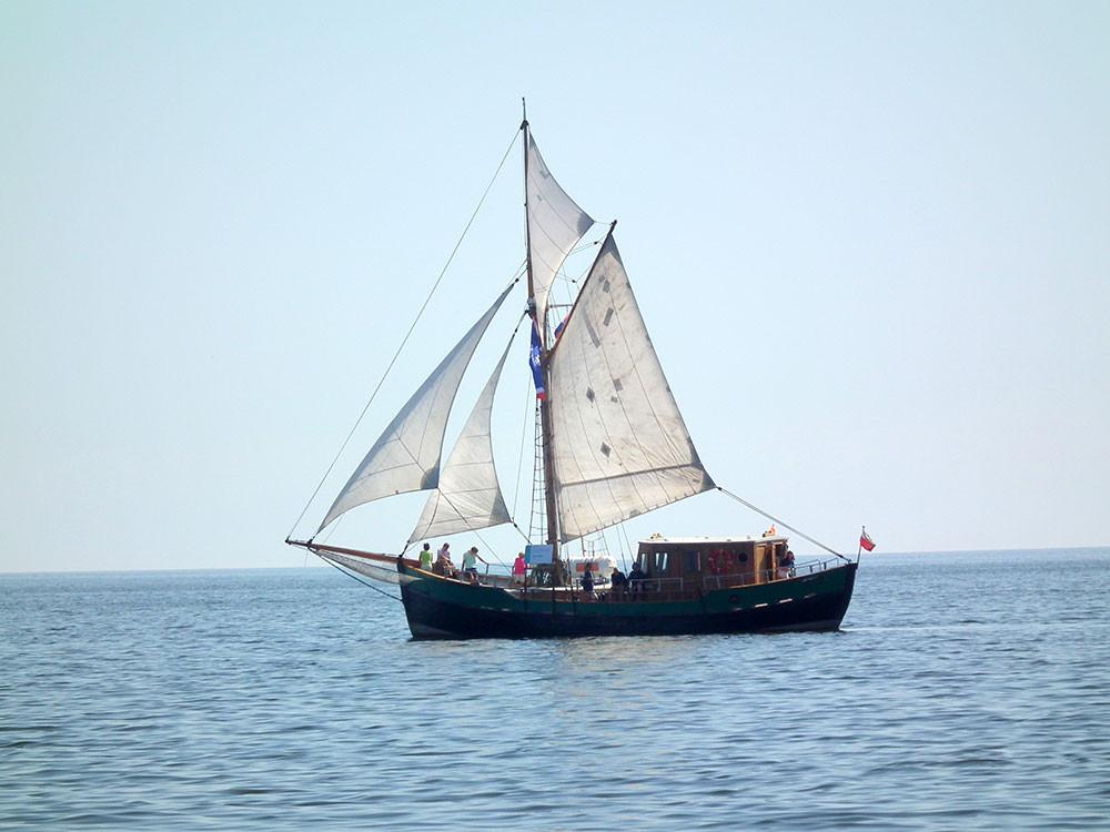 Baltic Star